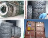 off The Road Tyre, Giant OTR Tyre, Mining Tyre, Loader OTR Tyre