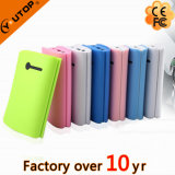 3600/4500/5400/6000/6600/7800/9000mAh Hot Business Promotional Gift Power Bank (YT-PB13)