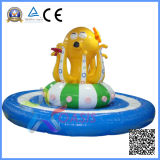 Indoor Playground Equipment, Prices Soft Toy Playground Equipment