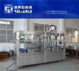 Full Auto Big Bottle Bottled Water Filling Machine / Equipment