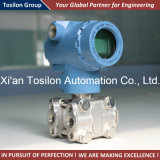 Differential Pressure Type Manifold Pressure Transmitter for Water