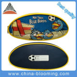 Anger Bird School Student Stationery Box Bag Pencil Pen Case