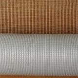 Coated Alkali-Resistant Fiberglass Wire Mesh