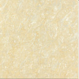 High Quality Porcelain Tile New Noble Floor Tile