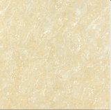 High Quality Porcelain Tile New Noble Floor Tile