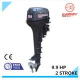 Outboard Motor of Two Stroke 9.9HP