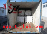Industry Grade 99% Purity Caustic Soda Pearls
