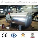 High Temperature High Pressure PLC Control Composite Autoclaves