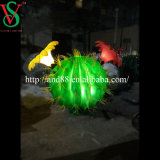 LED Lighted Outdoor Cactus Tree Decorative Tree Lighting