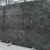 High Quality Dark Emperador Marble Slabs