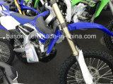 High Quality 250cc Motor Bike Wr250f