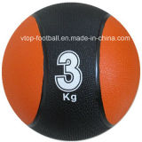 3kg Medicine Ball with Different Design