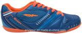 Men′s Soccer Indoor Shoes Football Footwear (815-9531)