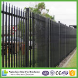 China Factory Supply Garden Cheap Metal Fencing
