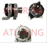 12V 160A Alternator for Denso Chrysler Lester 13870 4210000021