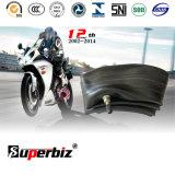 Motorcycle Inner Tube (3.00-17) /Rubber Tube