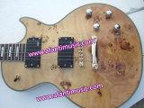 Lp Custom Style / Afanti Electric Guitar (CST-198)