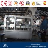 High Efficiency Carbonated Beverage Production Line