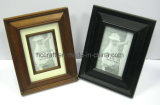 4X6 Wooden Photo Frames Wholesale for Home Deco