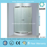 New Economic Model Bathroom Shower Room (BLS-9207)