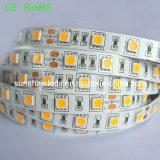 Waterproof SMD 5050 3528 335 Strip Flexible Light LED