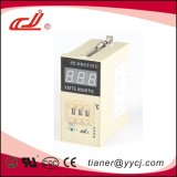Xmte-2001/2 Digital Temperature Controller with LED Display