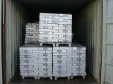 Magnesium Ingots with Low Price
