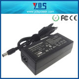 Replacement 15V 3A 45W Laptop Power AC Adapter for Toshiba