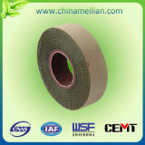 High Quality Fireproof Mica Tape