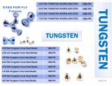 Wholesale Tungsten for Fly Fishing Fishing Weight