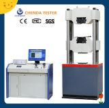 Wew-600d Digital Display Hydraulic Universal Testing Machine