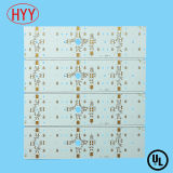 Printed Circuit Board LED PCB PCBA OEM Factory Price