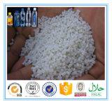 Preforms grade PET resin /granules for water bottle
