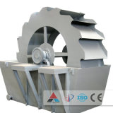 Wheel Sand Washing Machine (XSD Series)