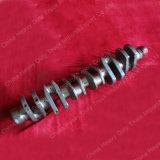 Cnhtc Engine Crankshaft Truck Parts (NO. 161560020029) with High Quality