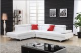 Modern Style Living Room Sofa (AL112)