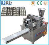 Automatic Samosa Pastry Sheet Machine Price /Multi Functional Dumpling Making Machine