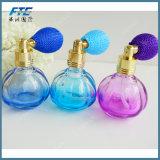15ml Hot Polymer Clay Perfume Bottle