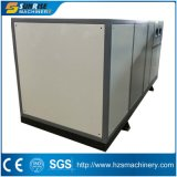 Water Cooled Water Chiller System