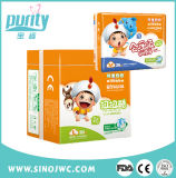 Disposable Sleepy Baby Diaper Low Price