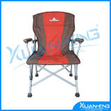 Outdoor Furniture Cheap Beach Chair