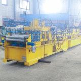 Fully Automatic Adjustsize C Purlin Roll Forming Machine