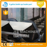 Automatic 5 Gallon Water Filling Packing Production Machinery