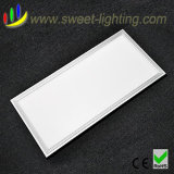 4 Years Warranty High Brightness LED Panel