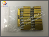 Universal Ai Parts 44241604 44241607 44241401 44241501