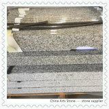 Chinese Wholesales Granite Vanitytop for Bathroom