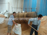 Magnesium Oxide Board Production Line Making Machine (ASK-M)