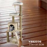 Factory Happy Pet Cat Tree (YS82235)