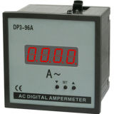 0~20A AC Single Phase Digital Current Meter