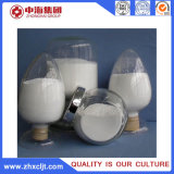 Wood Coatings and Wood Paints Silica Flatting Agent